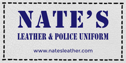 Nate's Leather & Police Uniform | Quality Police Equipment