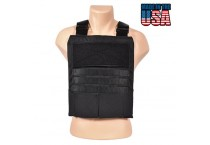Body Armor & Ballistic Products
